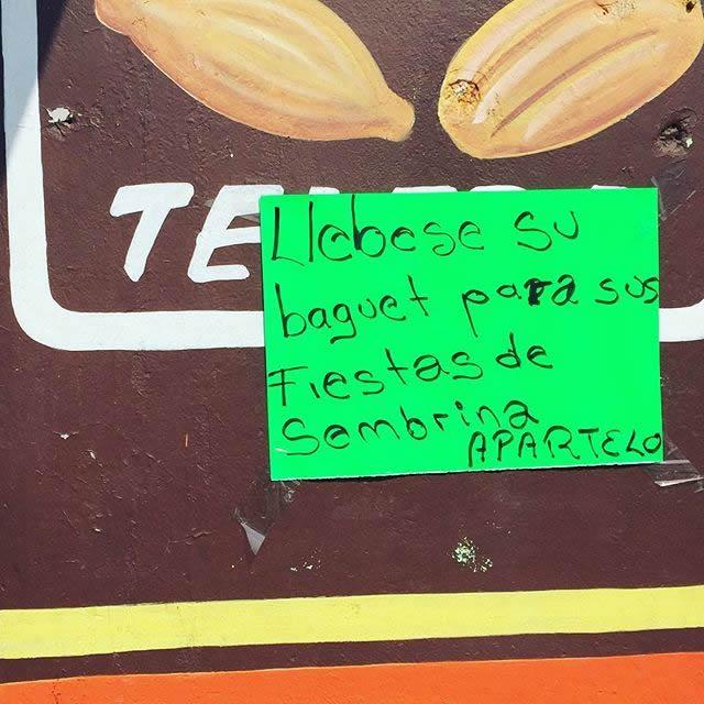 Marcianadas_2014_15011226 (35)