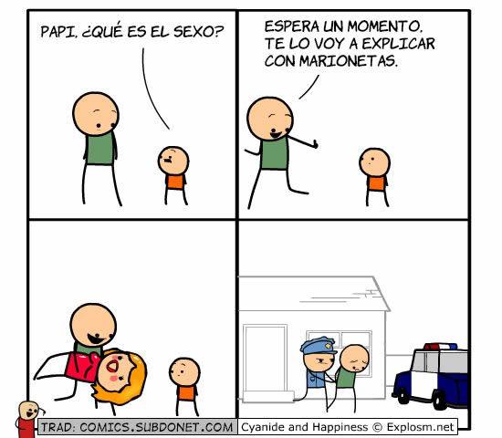 Marcianadas_2014_15011226 (38)