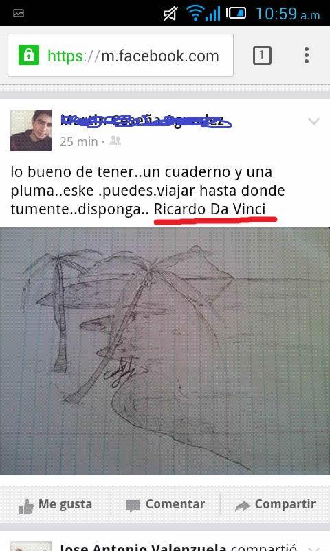 Marcianadas_2014_15011226 (41)