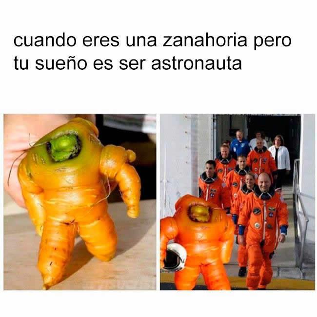 Marcianadas_2014_15011226 (5)