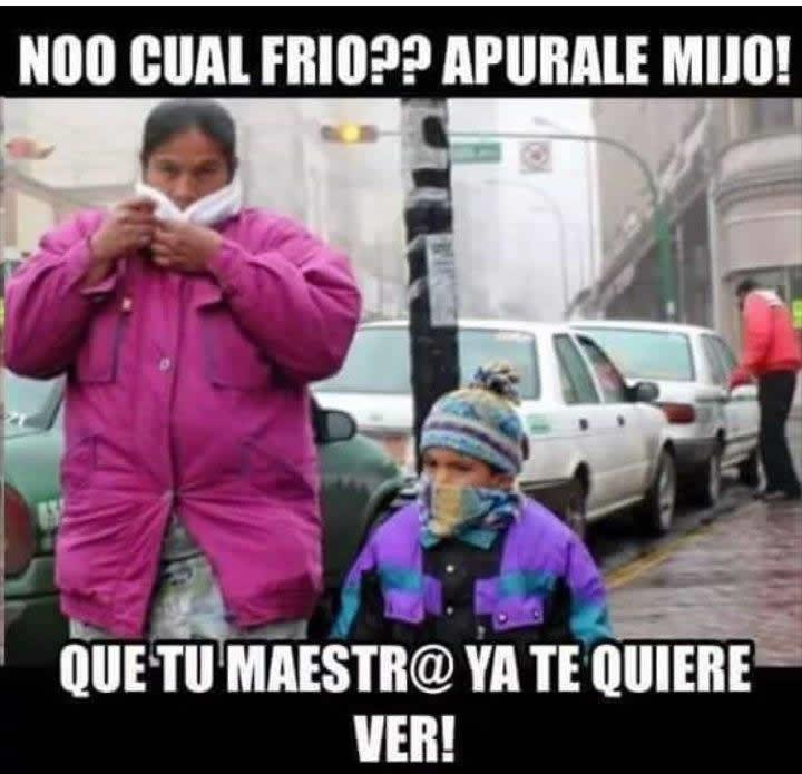 Marcianadas_2014_15011226 (53)