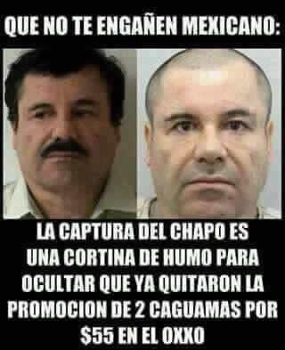 Marcianadas_2014_15011226 (58)