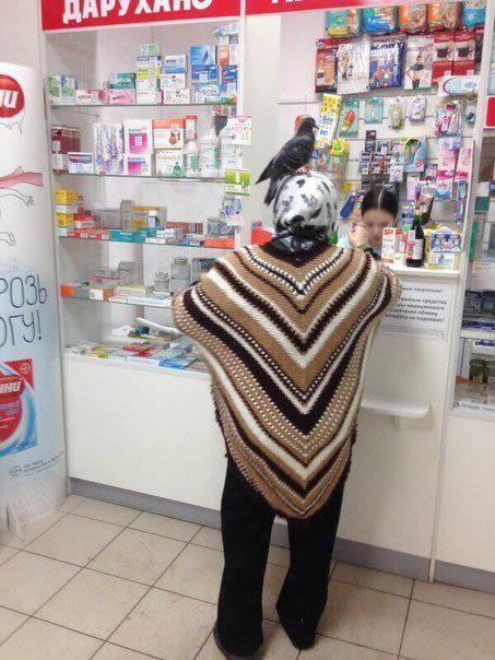 Marcianadas_2014_15011226 (6)