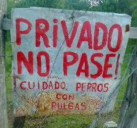 Marcianadas_2014_15011226 (7)