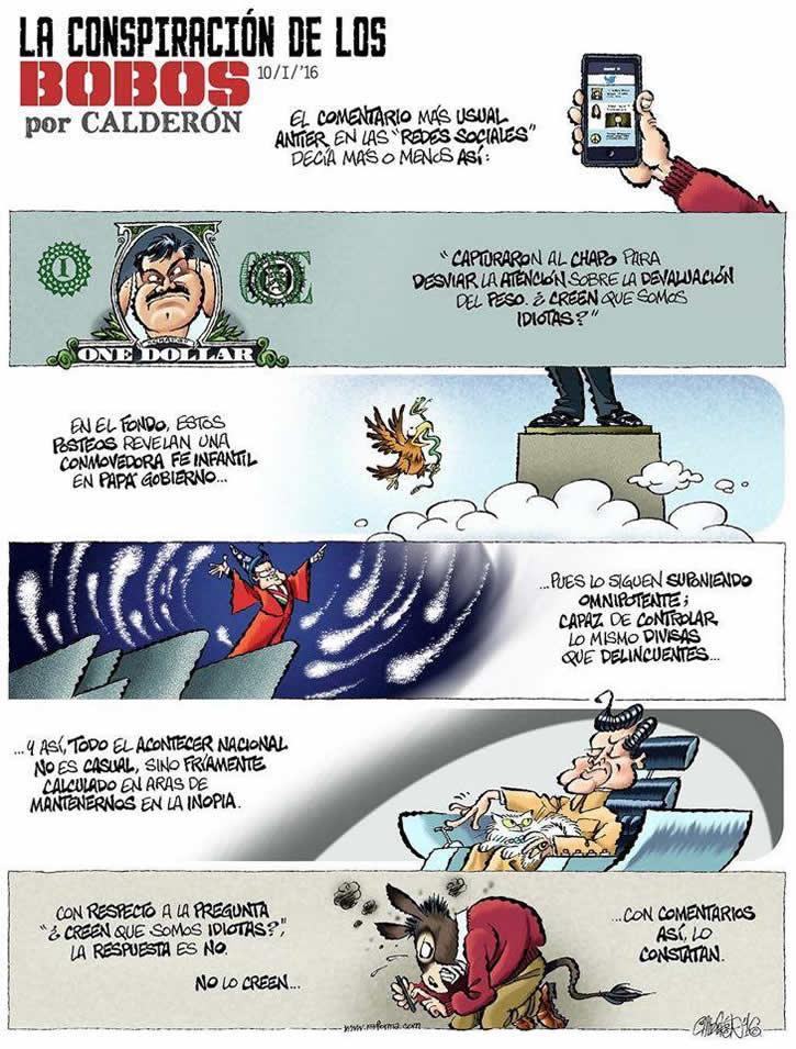 Marcianadas_2014_15011226 (76)