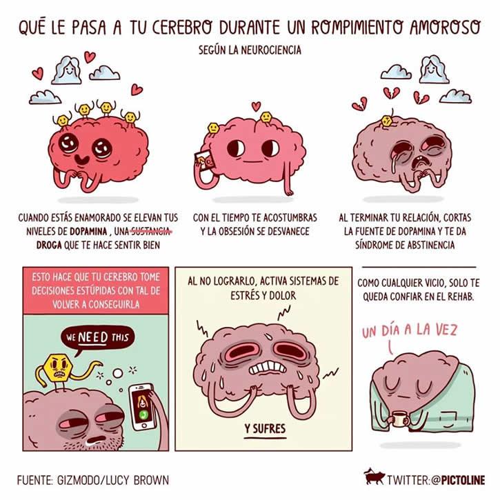 Marcianadas_2014_15011226 (77)
