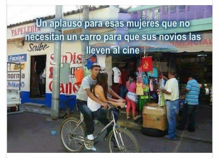Marcianadas_2014_15011226 (82)