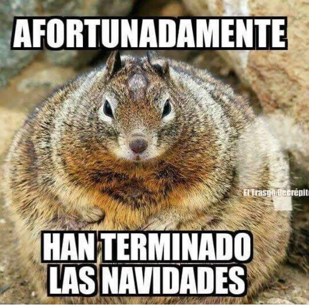 Marcianadas_2014_15011226 (83)