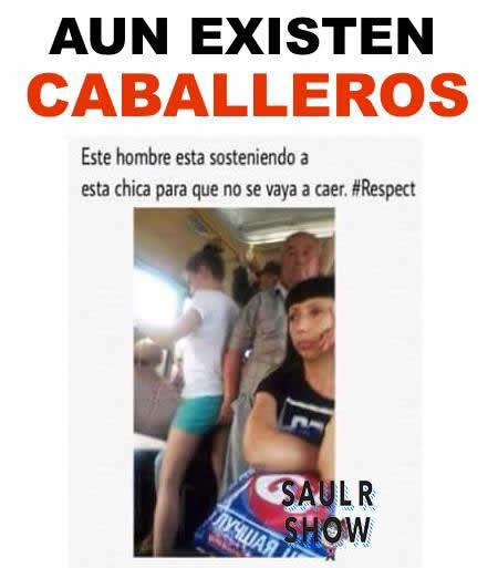 Marcianadas_2014_15011226 (85)