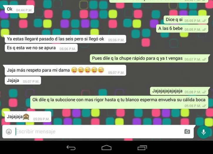 Marcianadas_2014_15011226 (92)