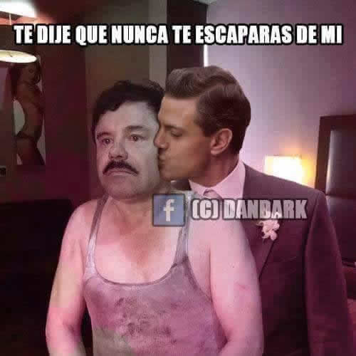 Marcianadas_2014_15011226 (93)