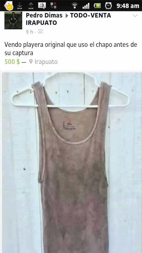 Marcianadas_2014_15011226 (96)