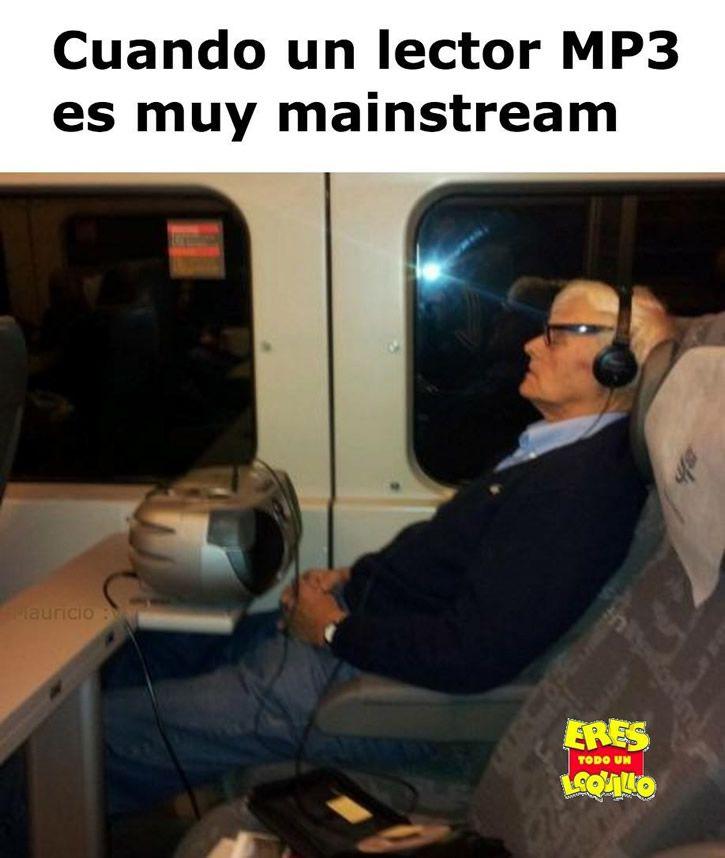 Marcianadas_212_0101160341 (101)