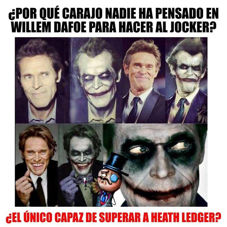 Marcianadas_212_0101160341 (104)
