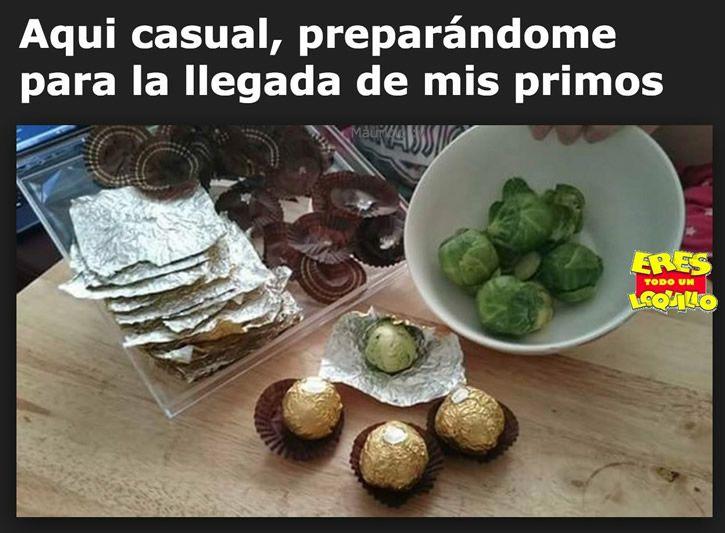 Marcianadas_212_0101160341 (108)