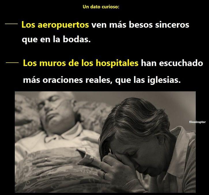 Marcianadas_212_0101160341 (110)