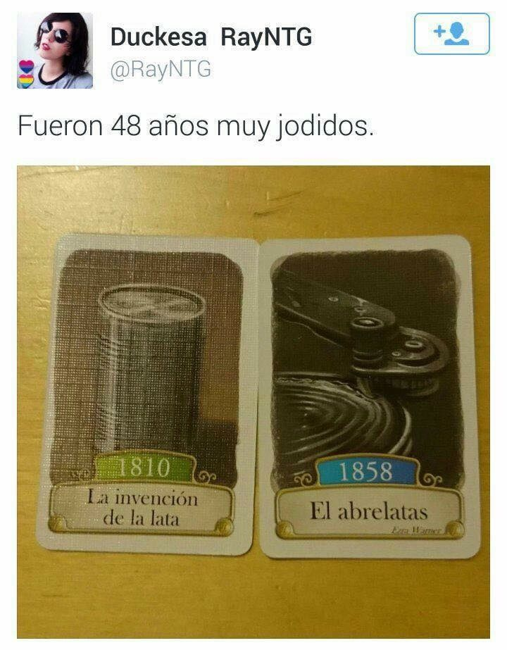 Marcianadas_212_0101160341 (112)