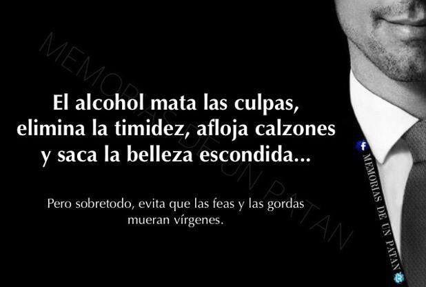 Marcianadas_212_0101160341 (128)