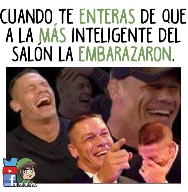Marcianadas_212_0101160341 (130)