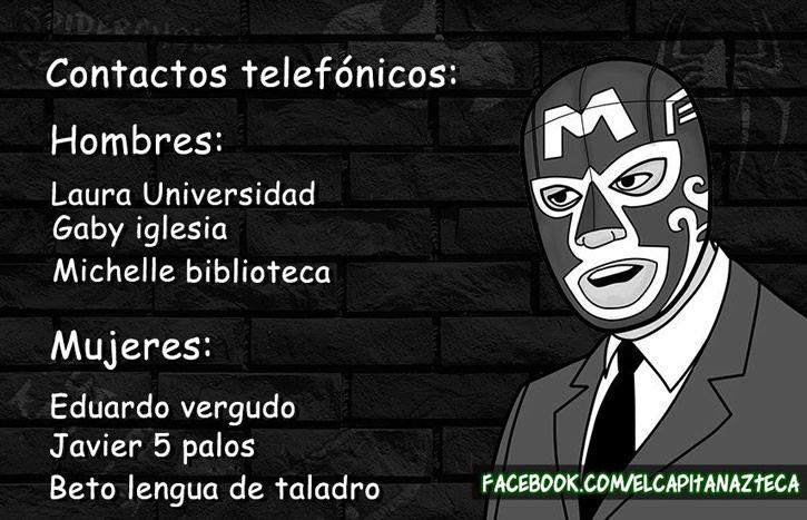 Marcianadas_212_0101160341 (131)