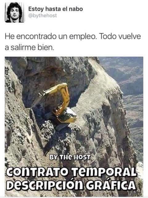 Marcianadas_212_0101160341 (132)