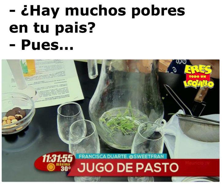 Marcianadas_212_0101160341 (137)