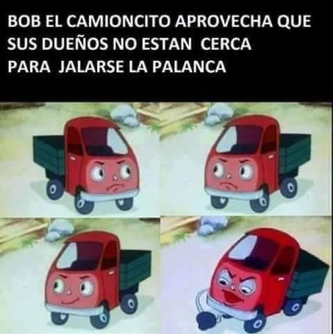 Marcianadas_212_0101160341 (138)