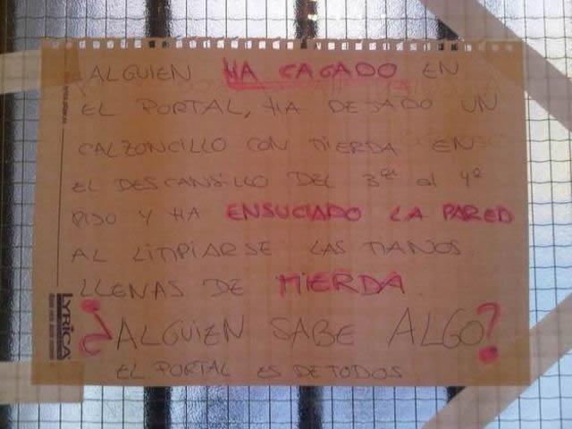 Marcianadas_212_0101160341 (140)
