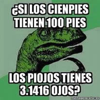 Marcianadas_212_0101160341 (150)