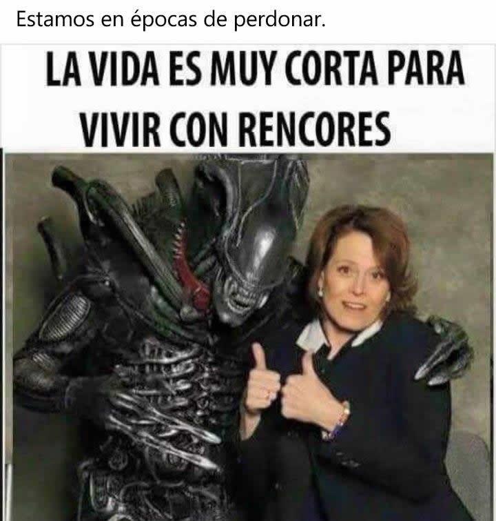 Marcianadas_212_0101160341 (151)