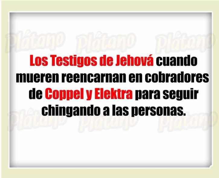 Marcianadas_212_0101160341 (153)