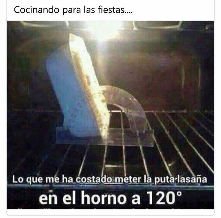 Marcianadas_212_0101160341 (158)