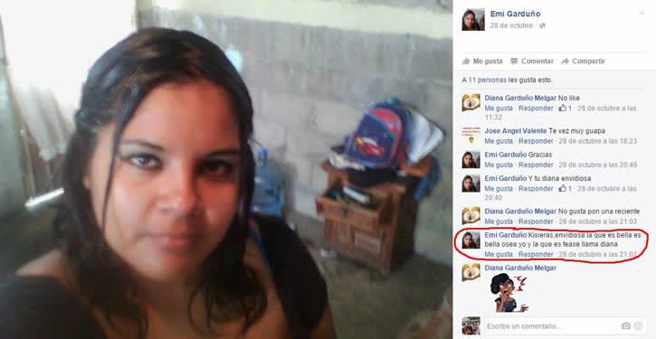 Marcianadas_212_0101160341 (159)