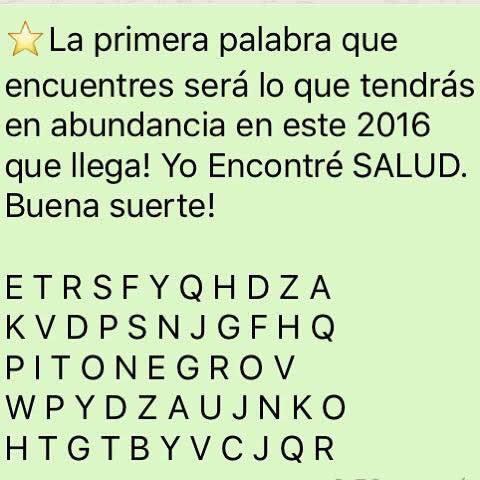 Marcianadas_212_0101160341 (161)