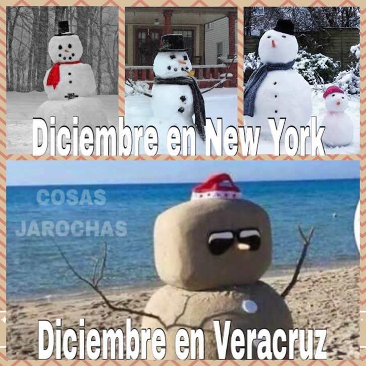 Marcianadas_212_0101160341 (172)