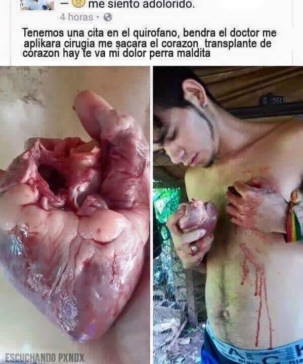 Marcianadas_212_0101160341 (177)