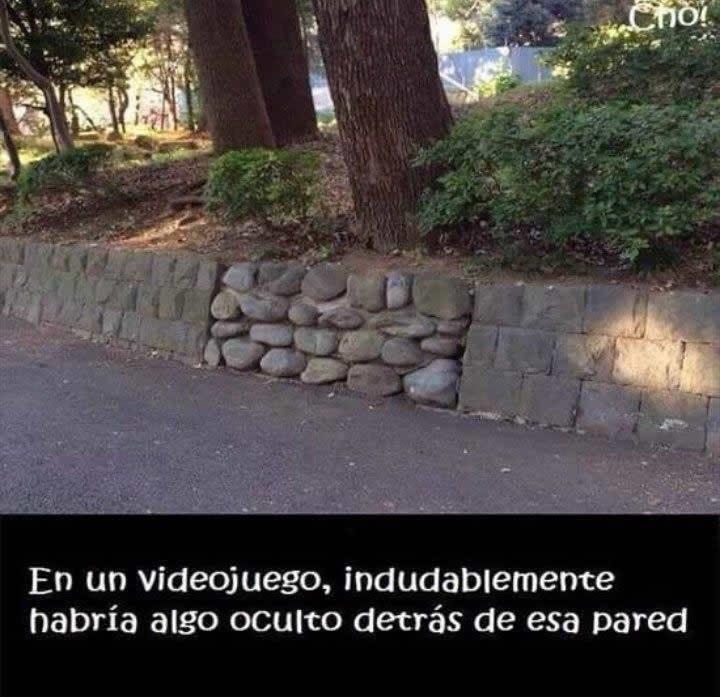 Marcianadas_212_0101160341 (180)