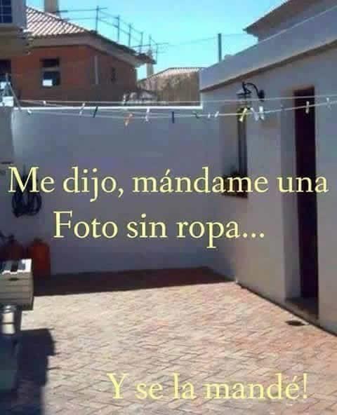 Marcianadas_212_0101160341 (190)