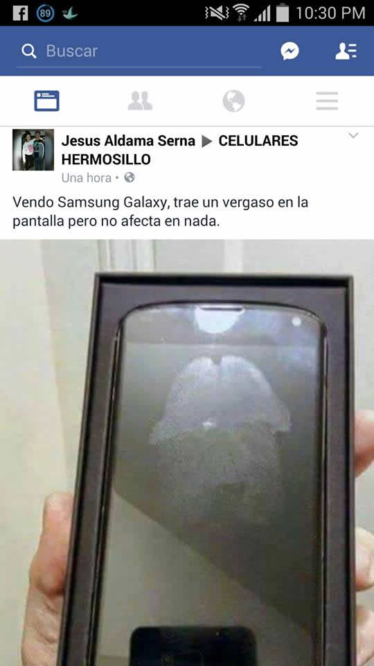 Marcianadas_212_0101160341 (199)