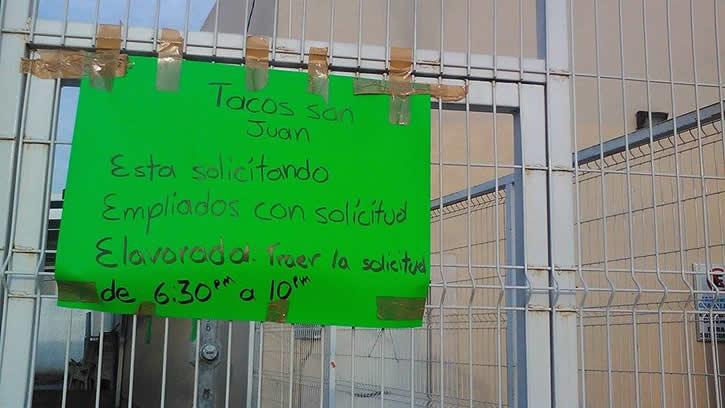Marcianadas_212_0101160341 (204)