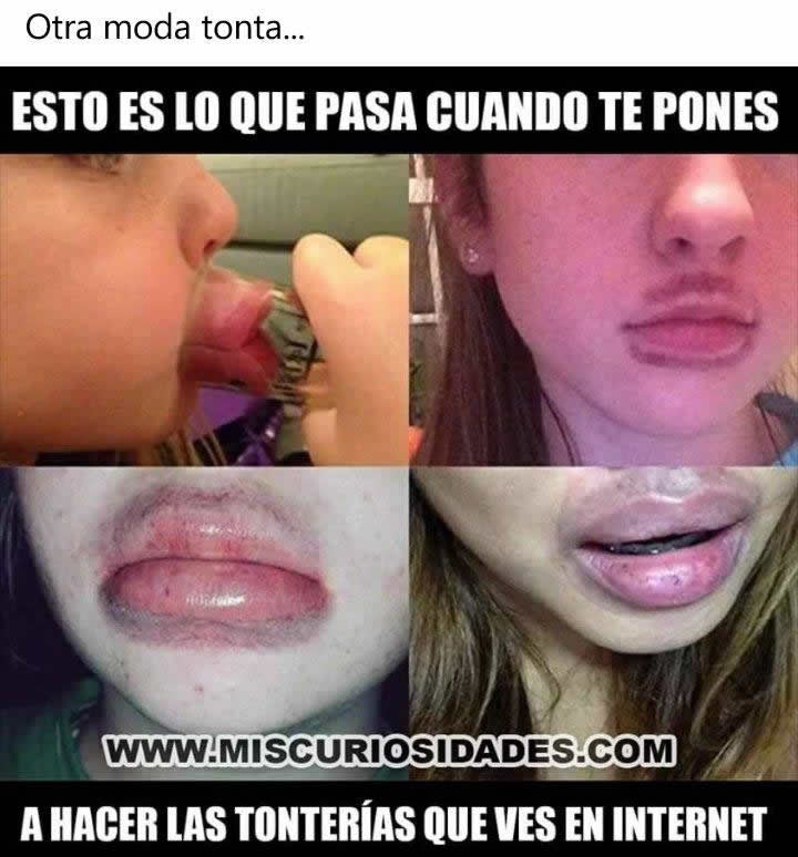 Marcianadas_212_0101160341 (206)