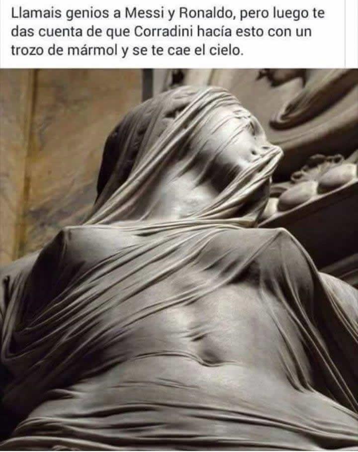 Marcianadas_212_0101160341 (208)
