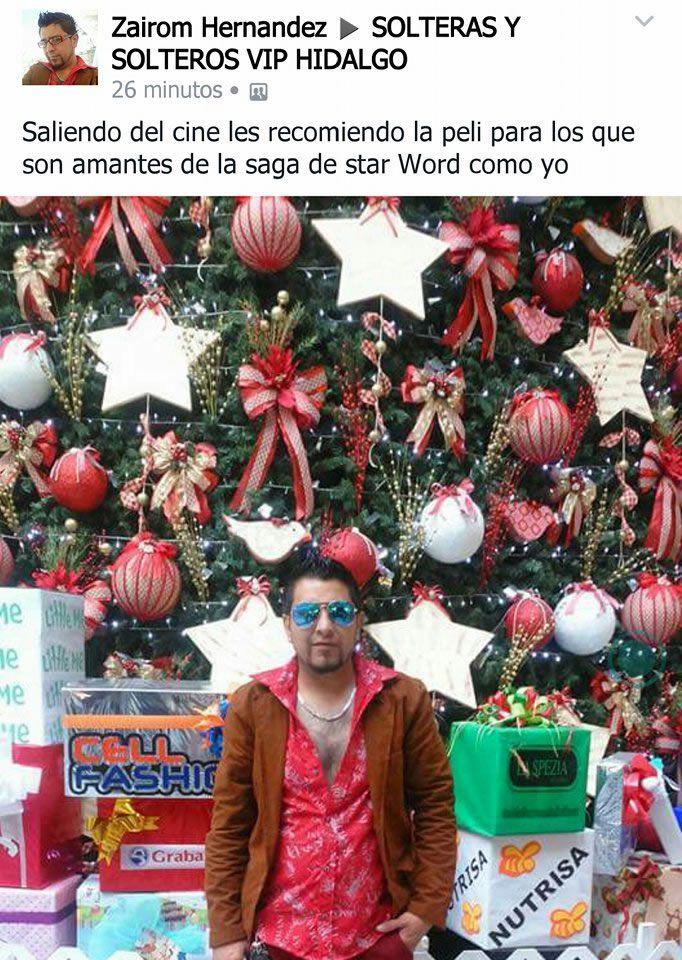 Marcianadas_212_0101160341 (213)