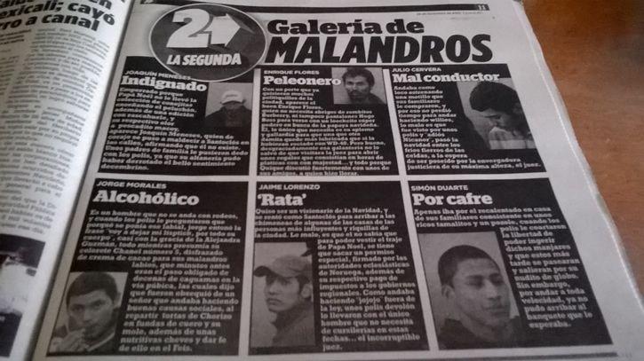 Marcianadas_212_0101160341 (22)