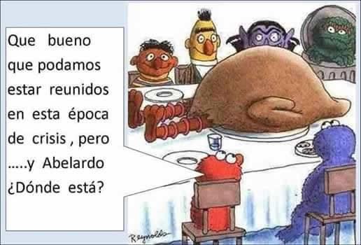 Marcianadas_212_0101160341 (221)