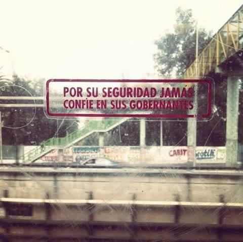 Marcianadas_212_0101160341 (224)