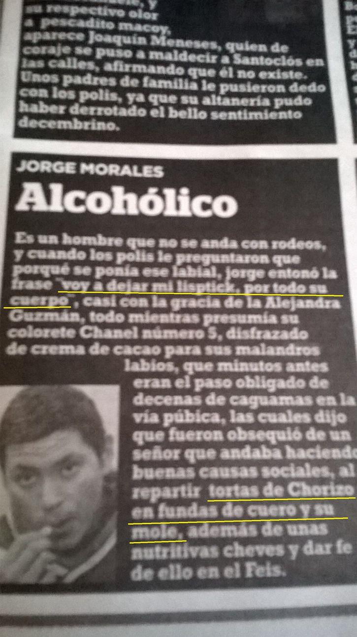 Marcianadas_212_0101160341 (23)