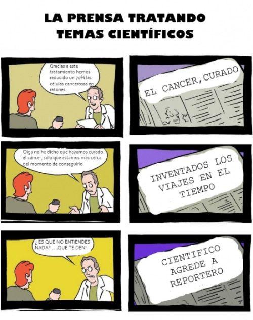 Marcianadas_212_0101160341 (242)