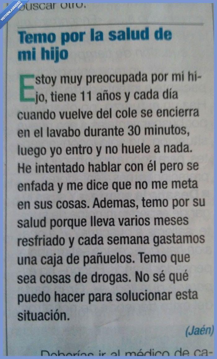 Marcianadas_212_0101160341 (245)
