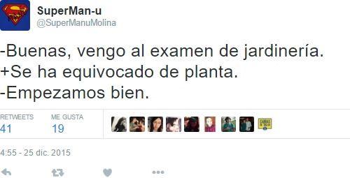 Marcianadas_212_0101160341 (246)